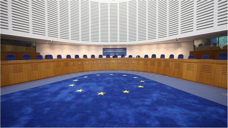 Судьи должны получить от Украины по 5 тысяч евро - фото 1