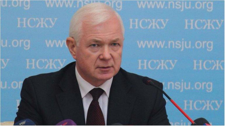 Экс-главу украинской разведки пригласили на инаугурацию Трампа - фото 1