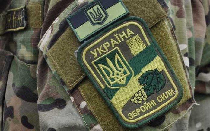 Боевики пытались отбить территории под Авдеевкой - фото 1