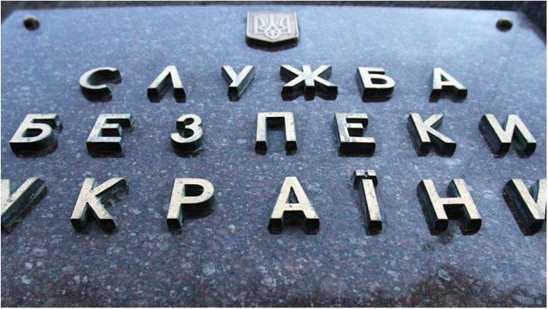 СБУ разоблачила псевдопереселенцев - фото 1