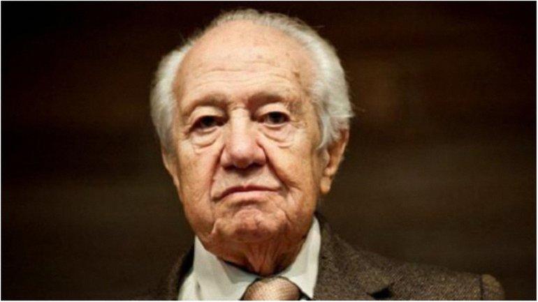 Его считают отцом современной португальской демократии - фото 1