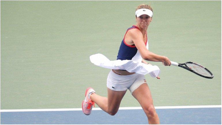 Украинка заняла 13 место в обновленном рейтинге WTA - фото 1