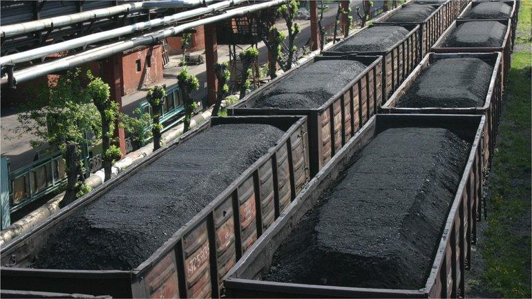 Вугілля, хрестик та труси. Як українська влада протирічить сама собі - фото 1