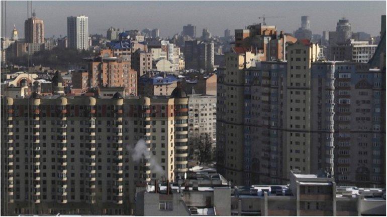 Малогабаритные квартиры - тренд 2017 года - фото 1