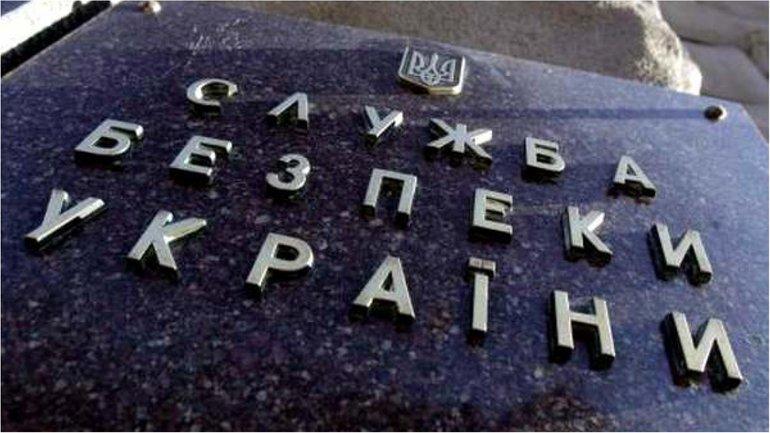 """Бюджет пропагандистов """"ЛНР"""" составляет почти 30 млн рублей - фото 1"""