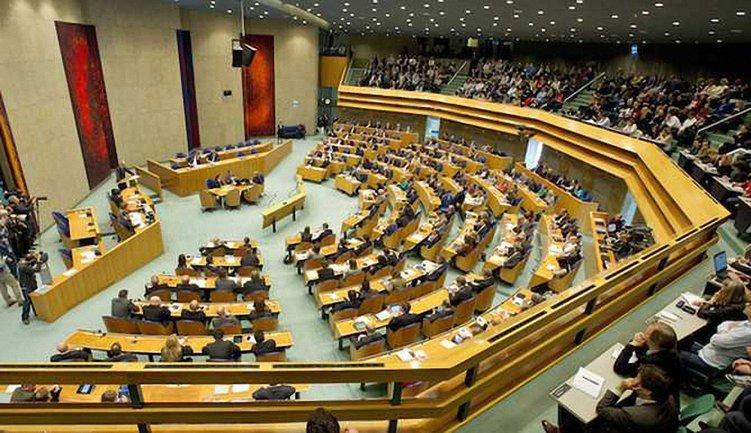 Депутаты нижней палаты парламента Нидерландов проголосовали за ратификацию - фото 1