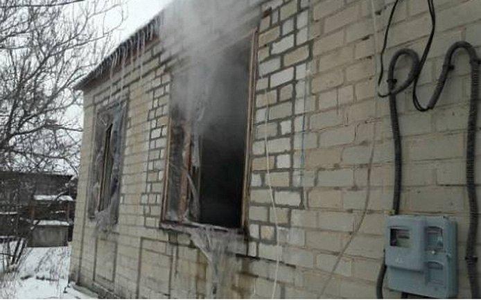 Боевики не прекращали работу по жилым кварталам и силам АТО из артиллерии ни на час - фото 1
