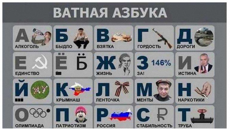"""Редакция """"Без Табу"""" окажет содействие донбасским филологам - фото 1"""