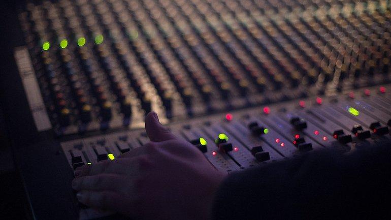 В Крыму можно слушать украинское радио - фото 1