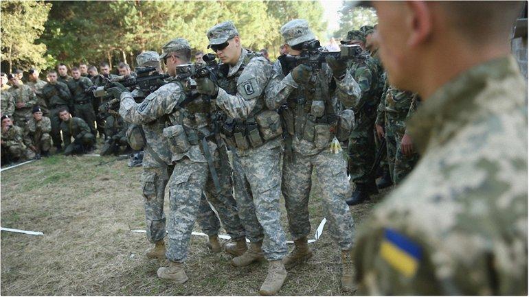 НАТО или не НАТО - фото 1