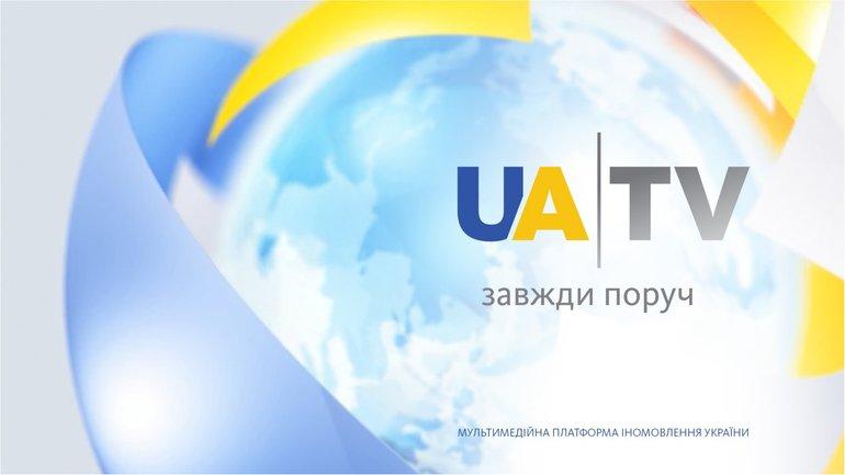 На крымскотатарском будут вещать в Крыму и за границей - фото 1