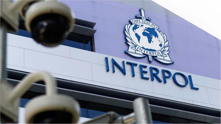 Интерпол займется розыском экс-генерала СБУ, призывавшего к свержению власти - фото 1