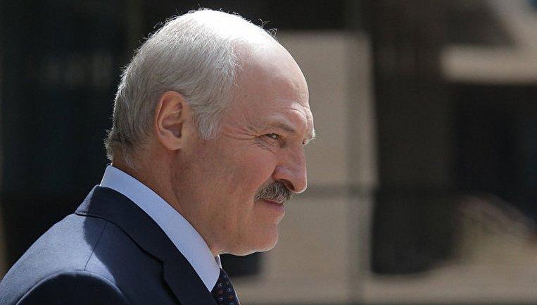 Лукашенко не хочет размещения российских военных самолетов в Беларуси - фото 1