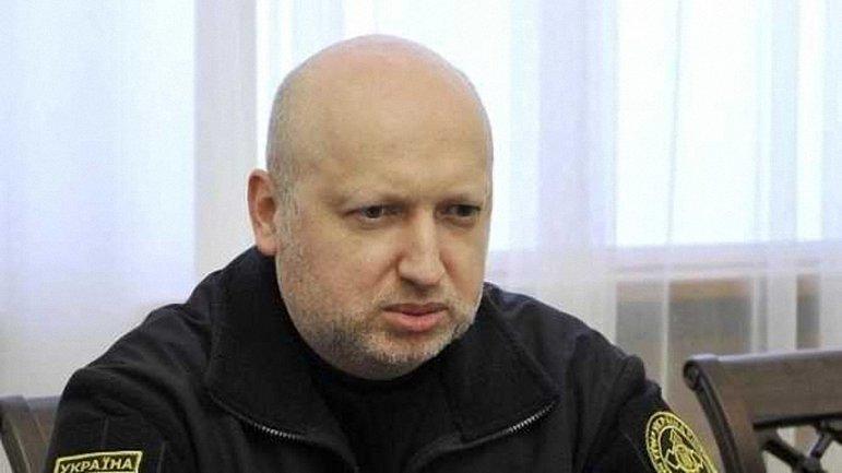 Секретарь СНБО считает, что Россия еще долго будет очагом агрессии - фото 1