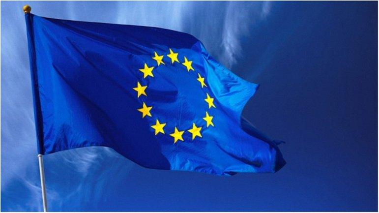 Чиновники уверены, что ЕС необходима форма более тесного сотрудничества - фото 1