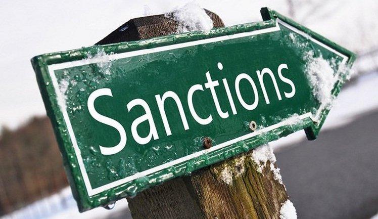Министр считает санкции эффективным сдерживающим фактором - фото 1