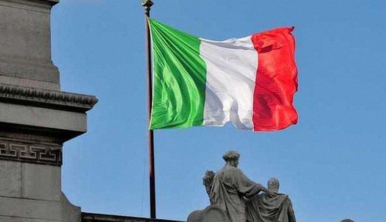 Кремль подозревают в кибератаке на МИД Италии - фото 1