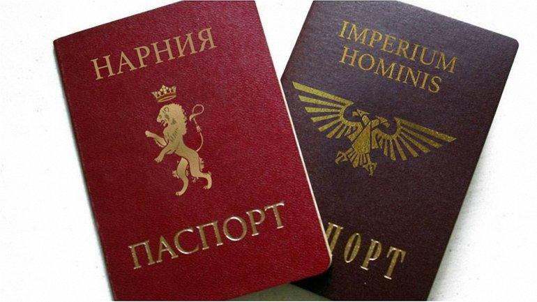 Кремль как собиратель земель - фото 1