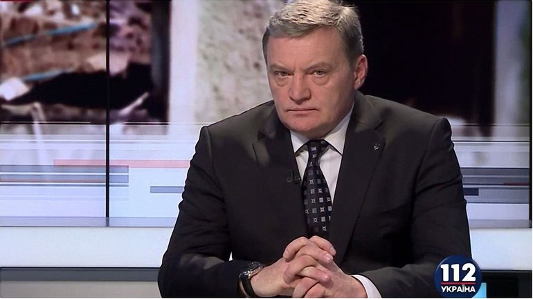 Чиновник отметил, что Украина делает всё для возвращения людей в Украину - фото 1