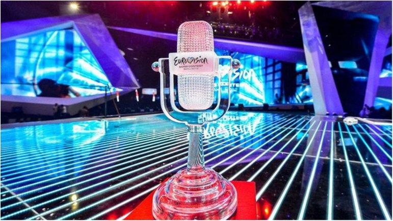 Опрос: Кто должен представлять Украину на Евровидении-2017 - фото 1
