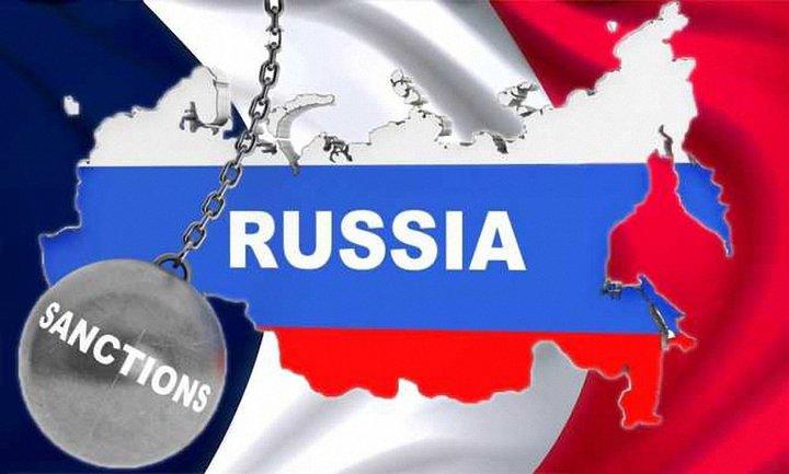 Санкции против России из-за обстрелов Авдеевки могут не усилить - фото 1