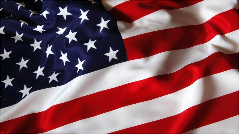 Посольство США выразило обеспокоенность активизацией боевых действий  - фото 1