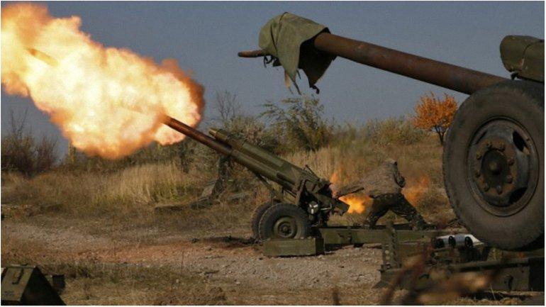 Будут ли боевики соблюдать режим тишины?  - фото 1