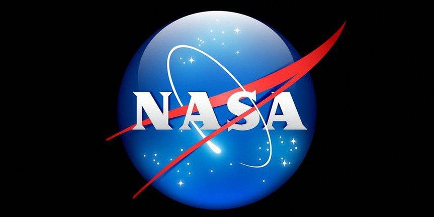 Американское космическое агентство заинтриговало весь мир - фото 1