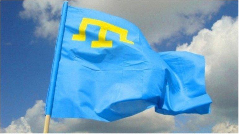 """Уже три года как крымские татары подвергаются репрессиям """"властей"""" Крыма - фото 1"""