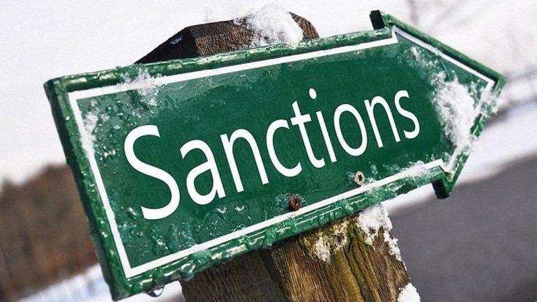 """Киевская власть анонсировала адекватную реакцию на """"национализацию"""" на Донбассе - фото 1"""