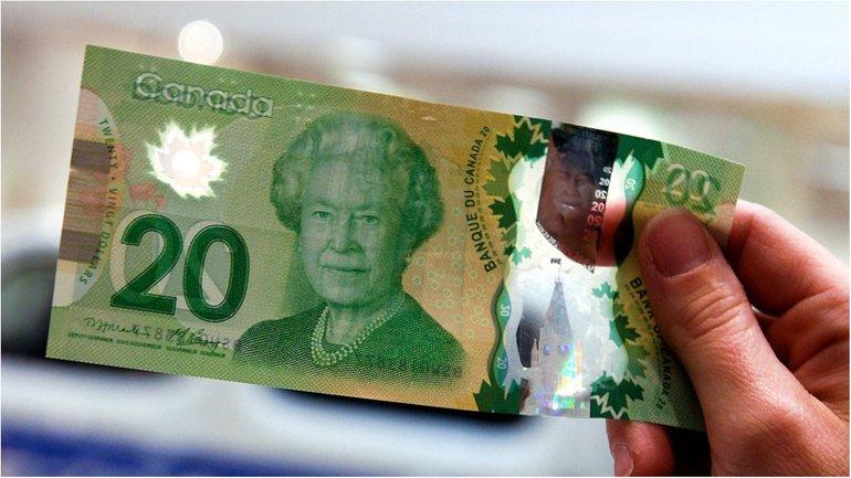 Гроші майбутнього - фото 1