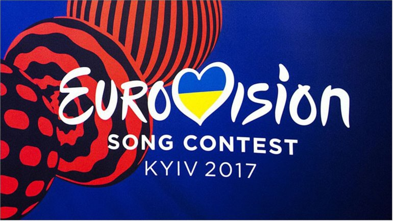ТОП-10 лучших песен Евровидения-2017 - фото 1