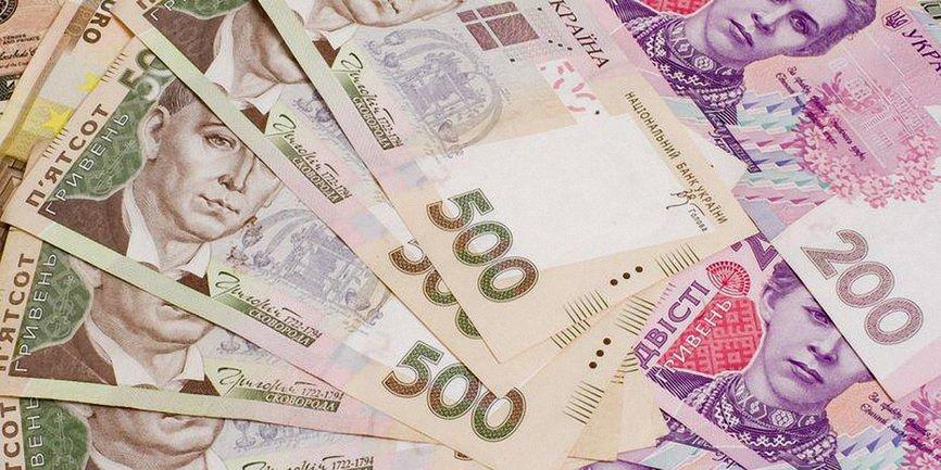 Афери з кредитами: як через гроші обманюють друзі - фото 1