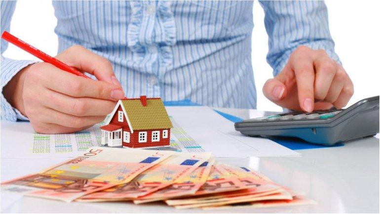 Ипотека VS рассрочка: Украинцы выбирают жилье в кредит - фото 1