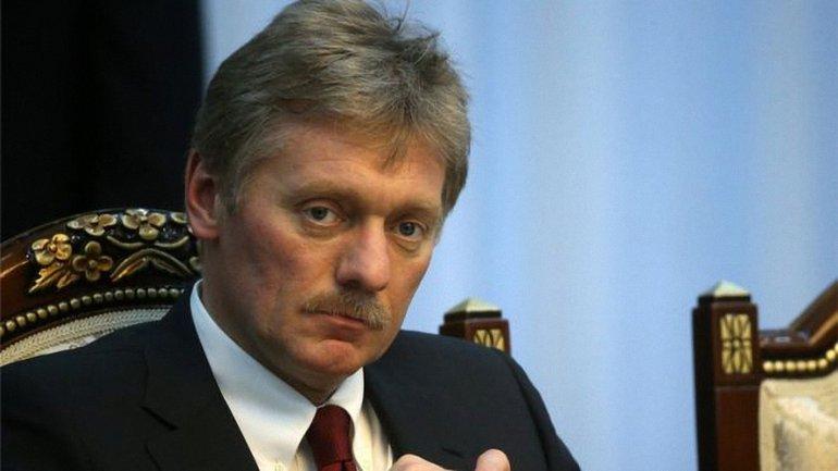 В России считают, что статус Крыма вряд ли изменится - фото 1