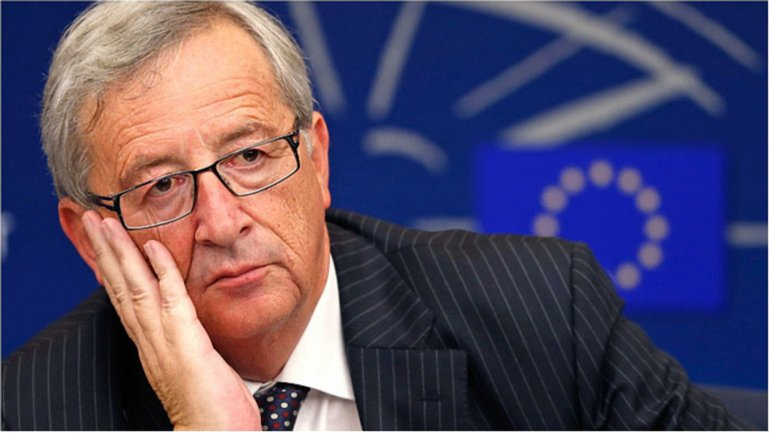 Смертная казнь противоречит европейским стандартам  - фото 1
