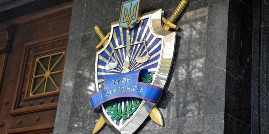 Военная прокуратура передаст дело о госизмене Януковича в суд - фото 1