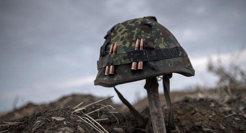 Принята новая дата разведения сил в Станице Луганской - на 6 апреля - фото 1
