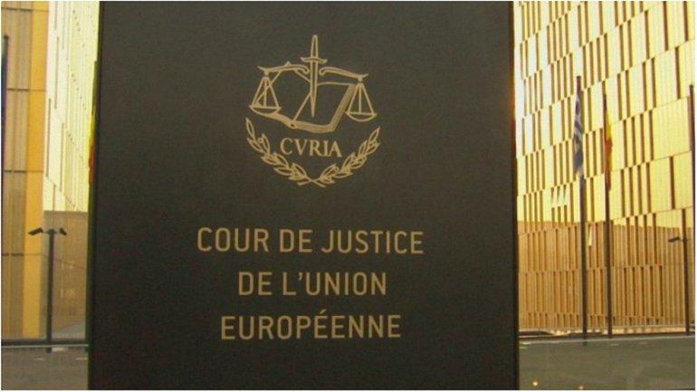 Верховный суд ЕС отклонил жалобы РФ на законность санкций - фото 1