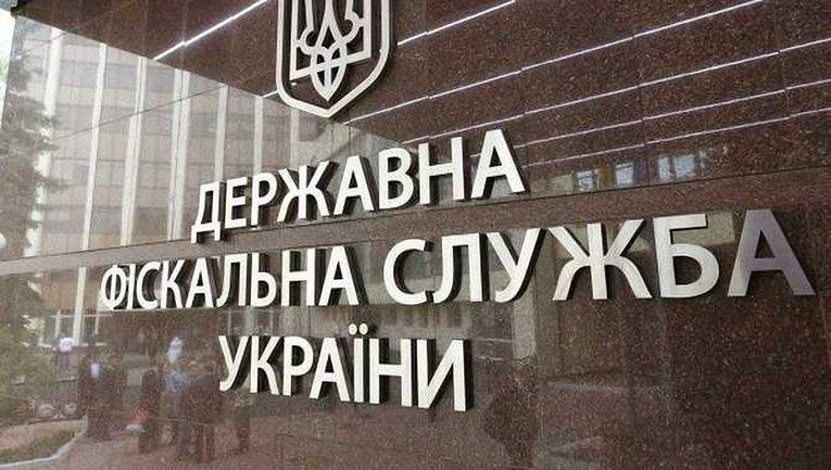 Детективы НАБУ хотят привлечь к ответственности всех соучастников Насирова - фото 1