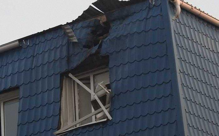 Польские и украинские спецслужбы считают, что обстрел консульства является частью агрессии РФ - фото 1