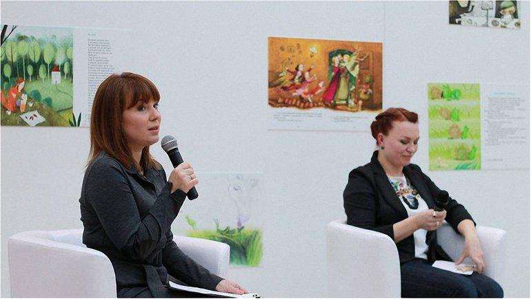 Иванна Коберник  - фото 1