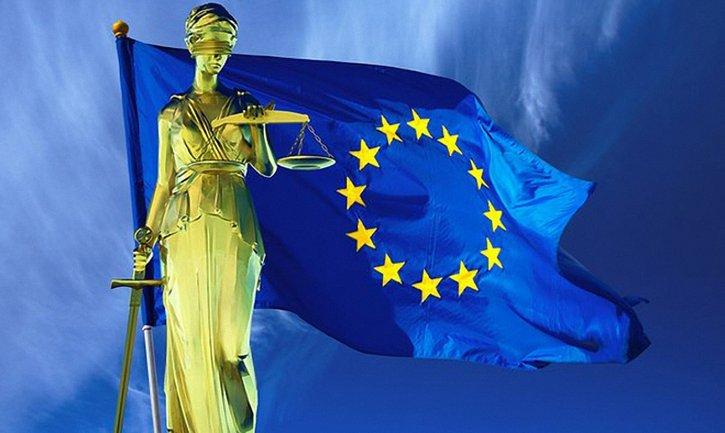 Европейский суд дал надежду крымским активистам, изгнанным с полуострова - фото 1