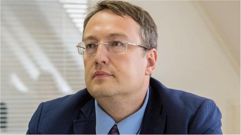 Депутат-расследователь - фото 1
