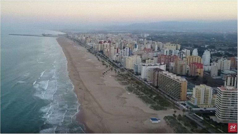 Як підозрювана у хабарництві суддя придбала незвично дешеву іспанську нерухомість - фото 1