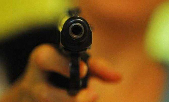 Злоумышленников, которые расстреляли мужчину, ищут одесские полицейские - фото 1