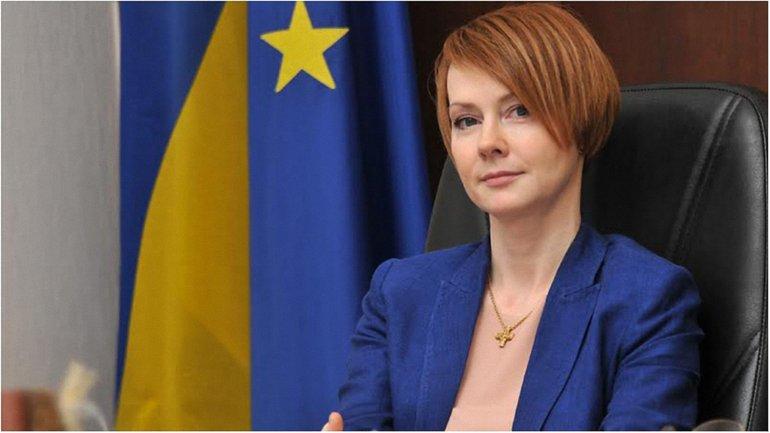 Україна сказала заключне слово - фото 1