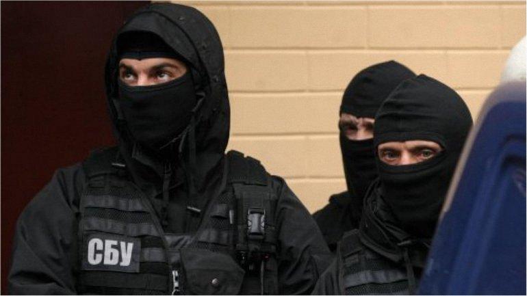 СБУ расследует выступление российской певицы в оккупированном Крыму - фото 1