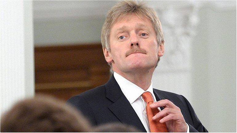 Песков заявил, что в Кремле не рассматривают такой сценарий  - фото 1