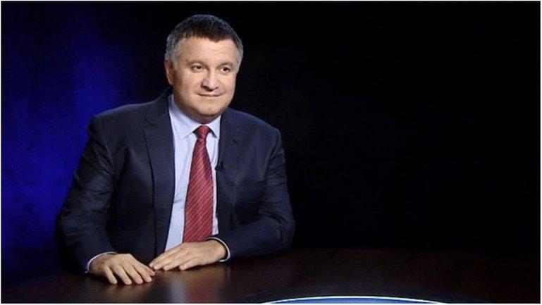 Он призвал Нацбанк адекватно отреагировать на политику Сбербанка - фото 1